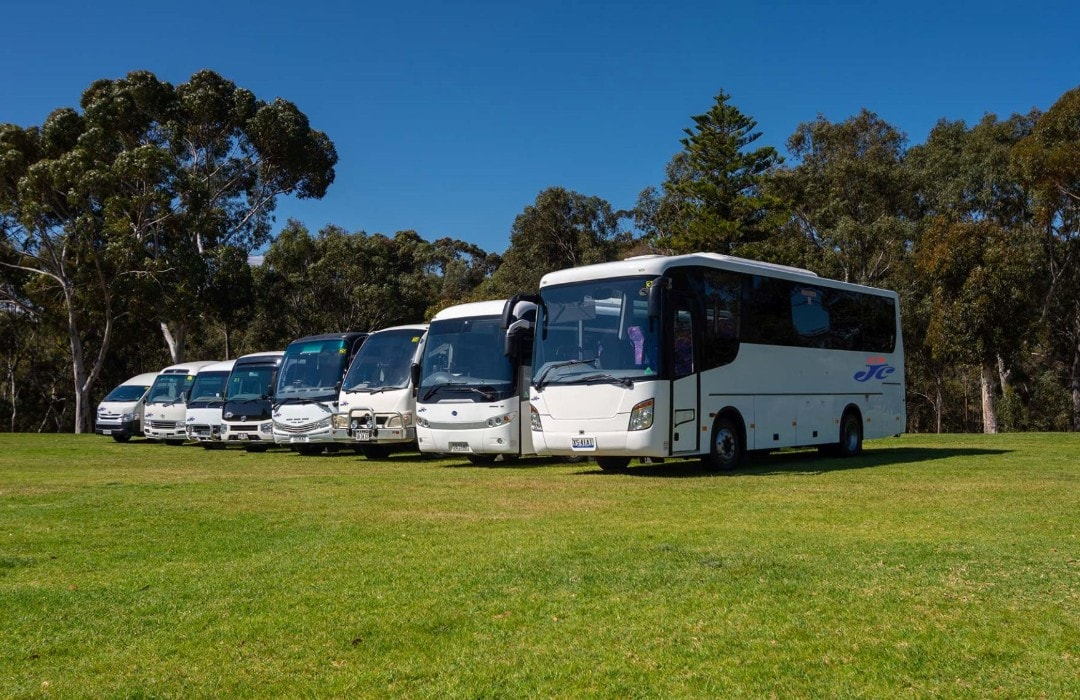 JC Mini Buses Fleet Overview (5)